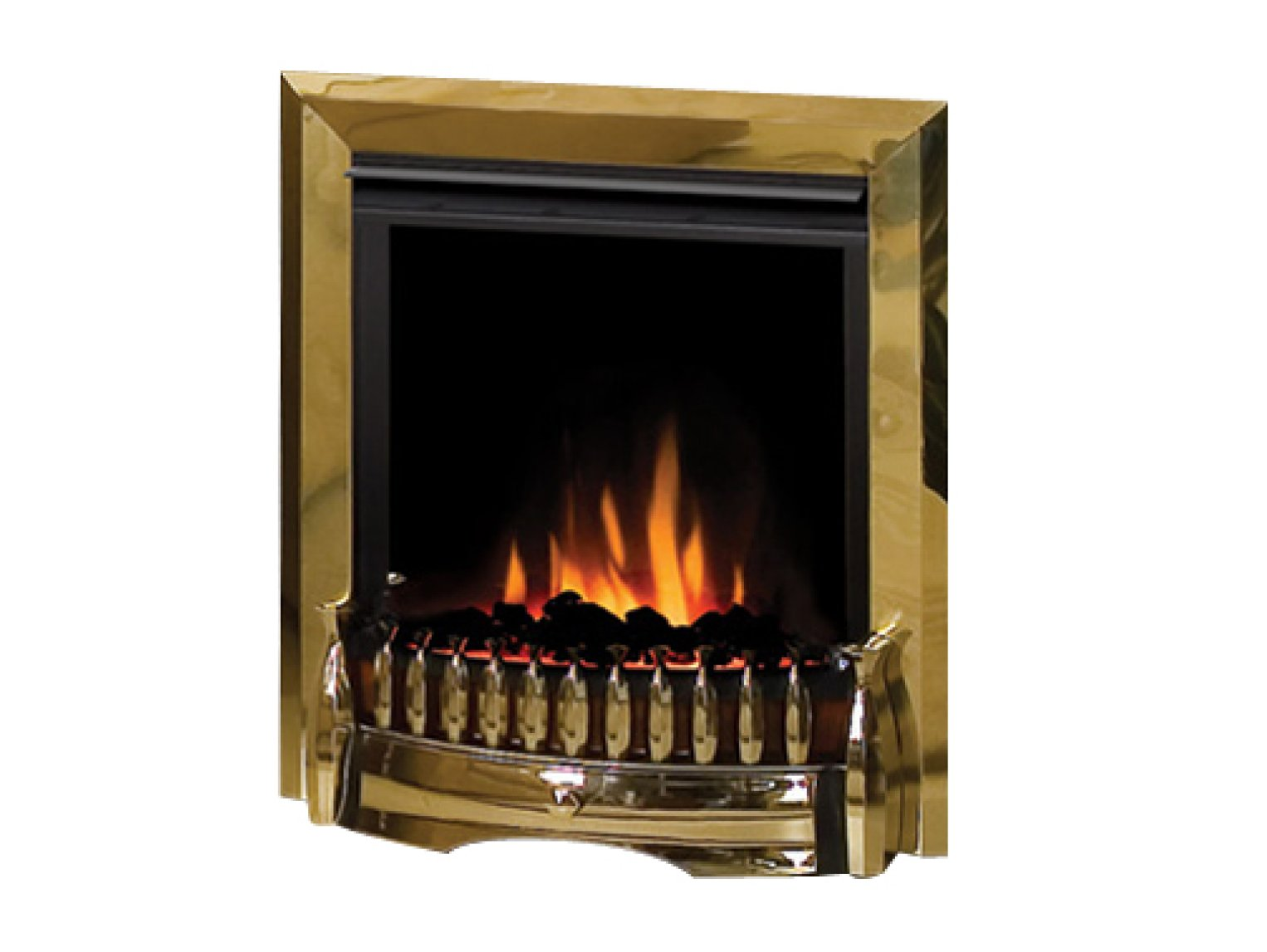 Importance Of Electric Fireplaces