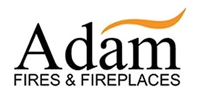 Adam Electric Fires Sunderland