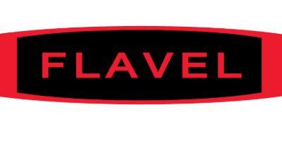 Flavel Arundel Multifuel Stove Sunderland