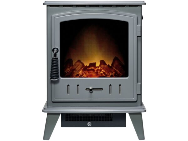 Electric Fireplaces Direct Expert